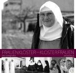 Frauenklöster - Klosterfrauen