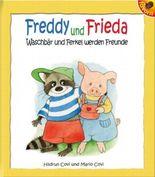 Freddy und Frieda