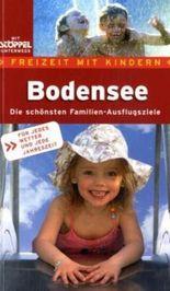 Freizeit mit Kindern Bodensee