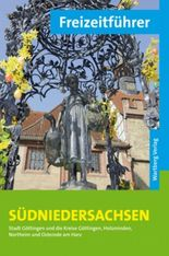 Freizeitführer Südniedersachsen