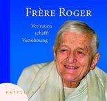 Frére Roger