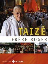 Frère Roger Taizé