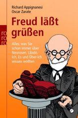 Freud läßt grüßen