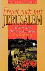 Freuet euch mit Jerusalem