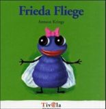 Frieda Fliege