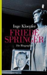 Friede Springer