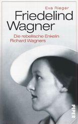Friedelind Wagner