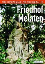 Friedhof Melaten