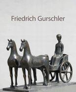 Friedrich Gurschler