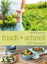 Frisch + Schnell