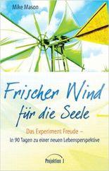 Frischer Wind für die Seele