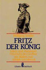 Fritz der König