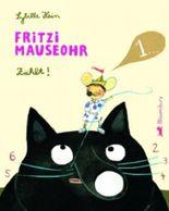 Fritzi Mauseohr zählt!