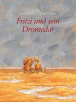 Fritzi und sein Dromedar
