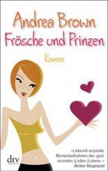 Frösche und Prinzen