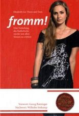 fromm!