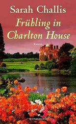 Frühling in Charlton House