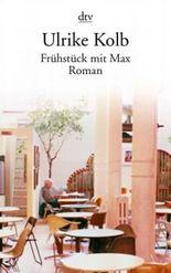 Frühstück mit Max