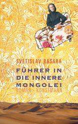 Führer in die innere Mongolei
