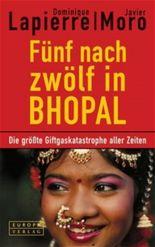 Fünf nach zwölf in Bhopal