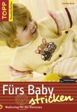 Fürs Baby stricken