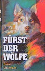 Fürst der Wölfe