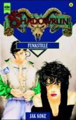 Funkstille