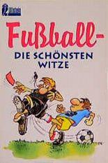 Fußball, die schönsten Witze