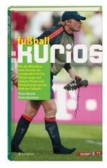Fussball: kurios