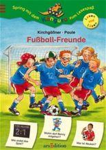 Fußball-Freunde