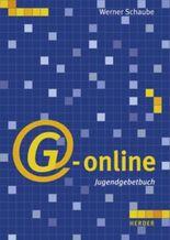 G-online