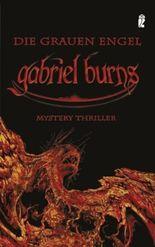 Gabriel Burns - Die Grauen Engel