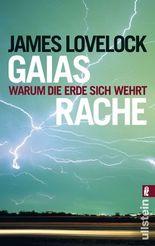 Gaias Rache