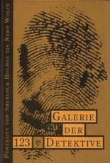 Galerie der Detektive