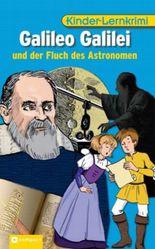 Galileo Galilei und der Fluch des Astronomen