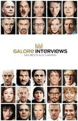 Galore - Interviews