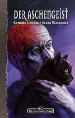 Galotta-Biographie / Der Aschengeist (Galotta-Biografie 3)