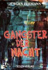 Gangster der Nacht