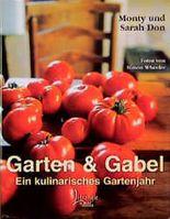 Garten & Gabel