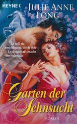 Garten der Sehnsucht