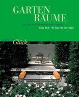 Garten-Räume