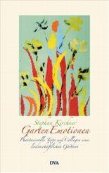 GartenEmotionen