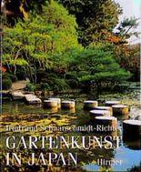 Gartenkunst in Japan
