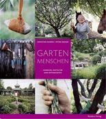 Gartenmenschen