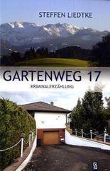 Gartenweg 17
