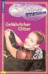 Gefährlicher Glitter