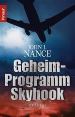 Geheim-Programm Skyhook