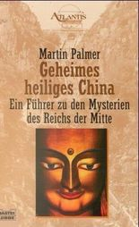 Geheimes, heiliges China