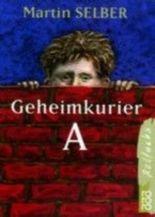Geheimkurier A