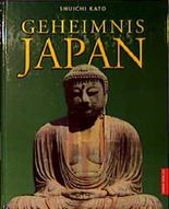 Geheimnis Japan
